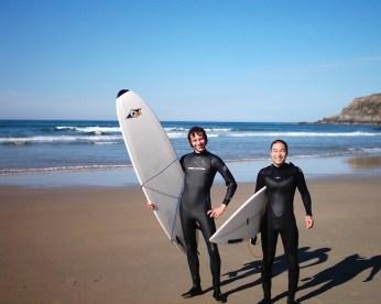 Lacunza_SanSebastian_Happy surfers07
