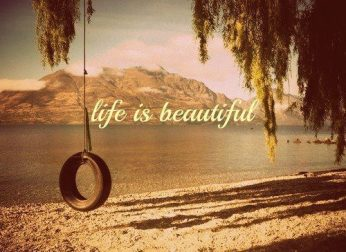 beautiful-beauty-life-photo-Favim.com-628956
