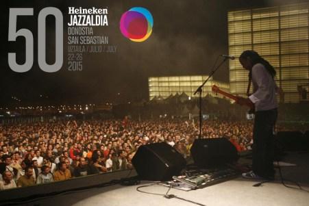 jazzaldia-2015