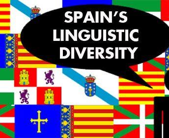 language-diversity-in-spain