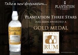 plantation_rum_festiva-vignettel