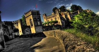 xativa-castillo