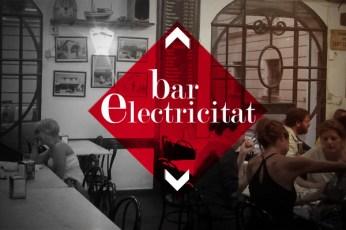 bar_electricitat (1)