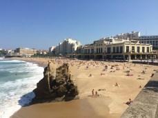 Biarritz02
