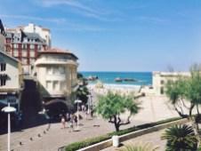 Biarritz04