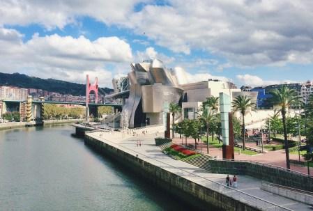 Bilbao03