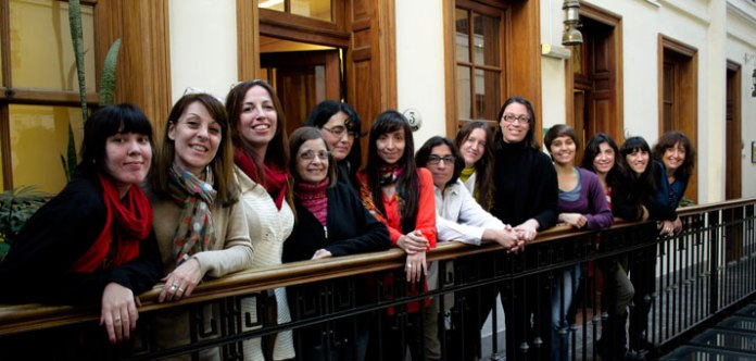 spanish-teachers-buenos-aires