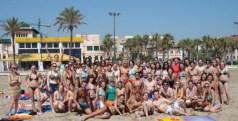 clase-en-la-playa_actividades