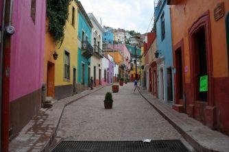 guanajuato_street