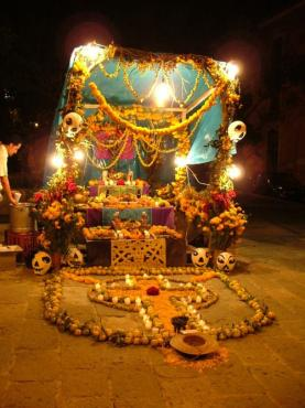 altar-muertos04