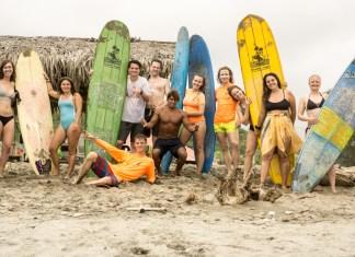 surf-montanita