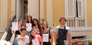 certificados cusco español