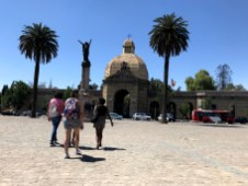 Cementerio-Santiago-5