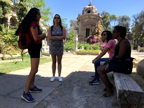 Cementerio-Santiago-7