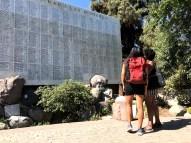 Cementerio-Santiago