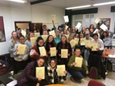 21-1 - Diplomas Salamanca