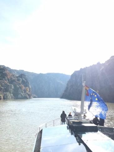 Crucero Duero 8
