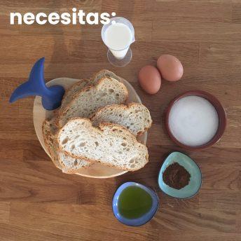 00_Ingredients