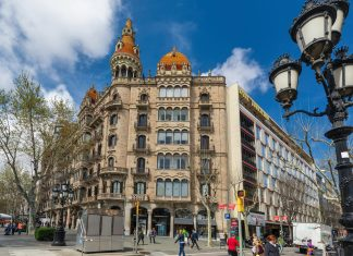 How yo apply for a student visa while in Spain