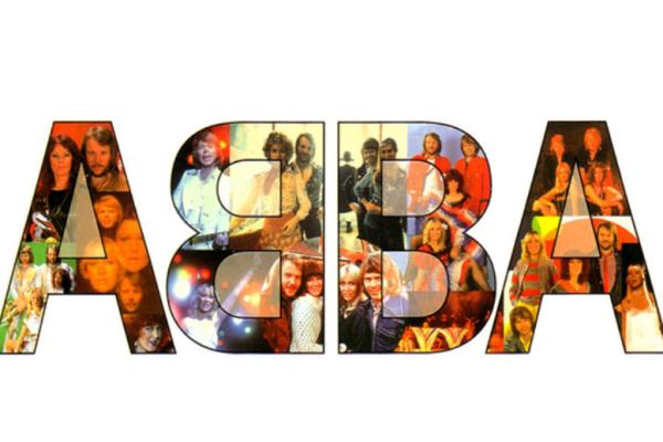 Apprendre l'anglais en chanson : Gimme gimme gimme… ABBA!