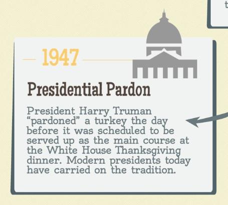 infographie part 11