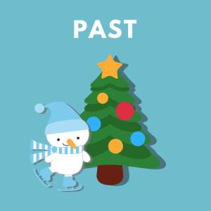 image prep past