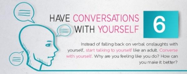 10 low self-esteem 06