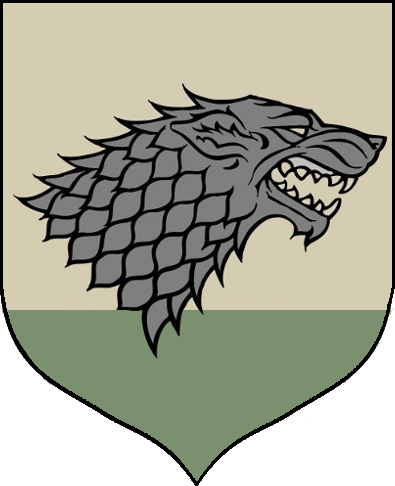 sigil house stark