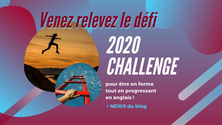 couverture article 2020 Challenge + update