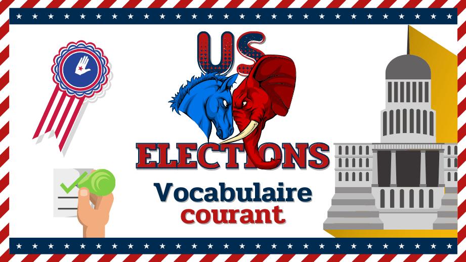 🗳️ Comprendre les élections présidentielles américaines 🦅