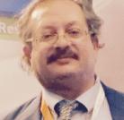 Boris Katsevman