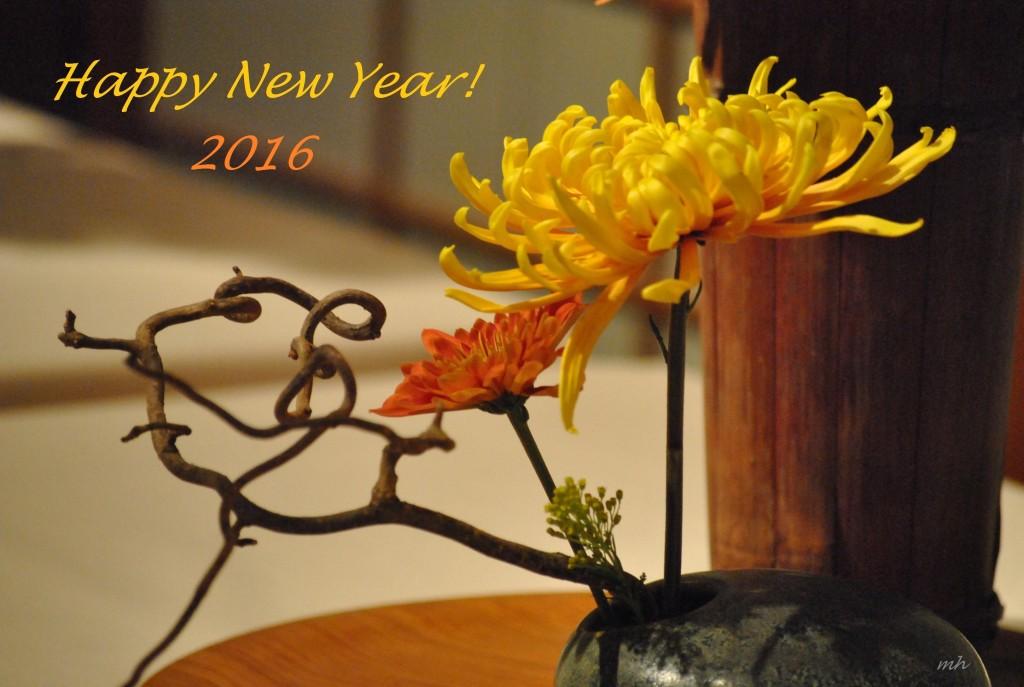 Happy New Year! (4)