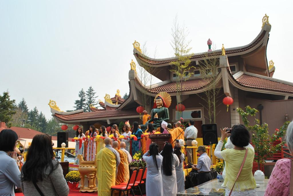 Le Khai Mac Phat Ngoc 2015 (3)
