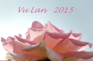 Vu Lan 2015 (3)