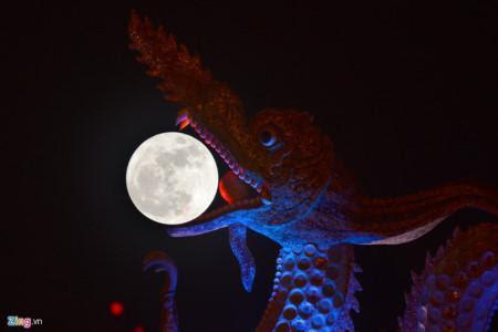 super-moon-on-nov-14-2016-at-vn-1