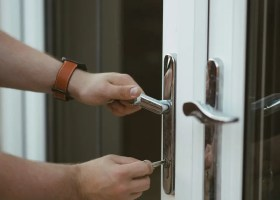 3 reasons that a home security system could save your life