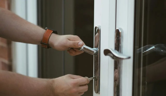 3 ways that a home security system could save your life