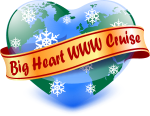Big Heart SEO Cruise
