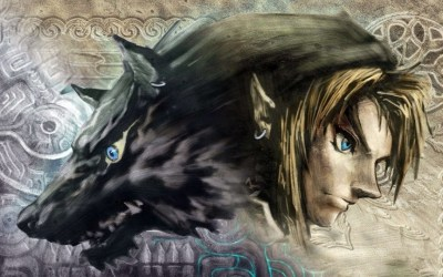 Review: The Legend of Zelda: Twilight Princess HD