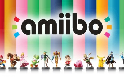 Editorial: Why amiibo are Great for Collectors (but Awful for Gamers)