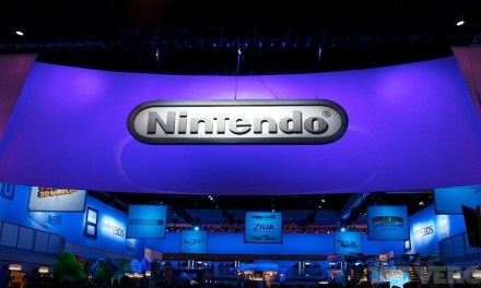 Editorial: It's Time to Start Building Hype for NX (and not just Dreams)