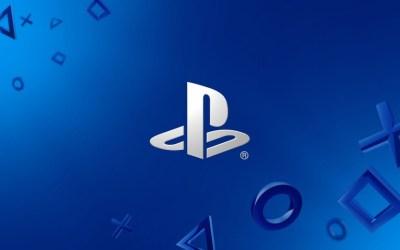 E3 2016: Sony Predicitions