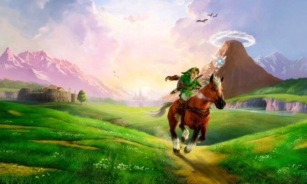 Editorial: The Legend of Zelda: Original or Remake?