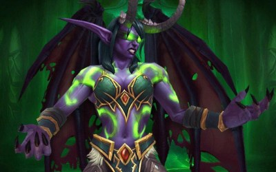 Editorial: Can Legion Redeem World of Warcraft?