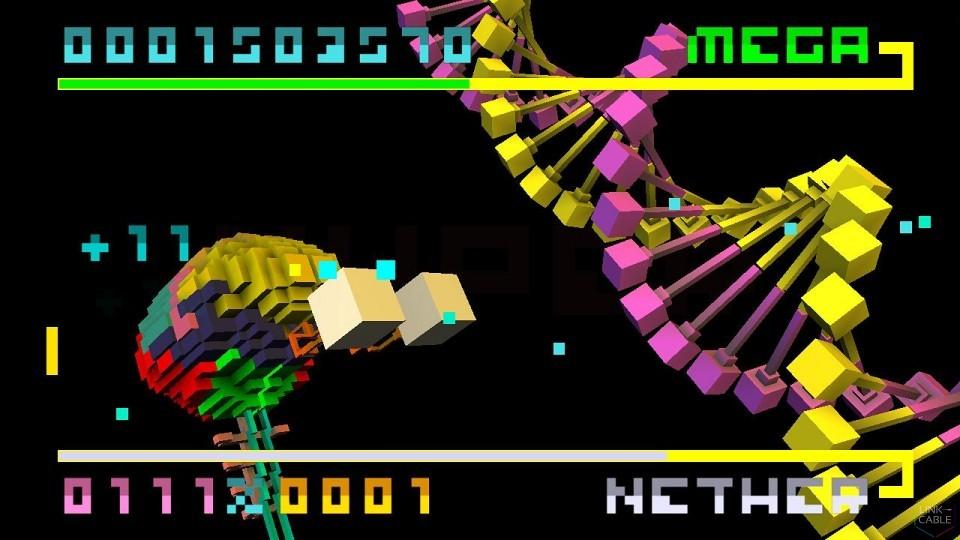 best-retro-indie-games-7