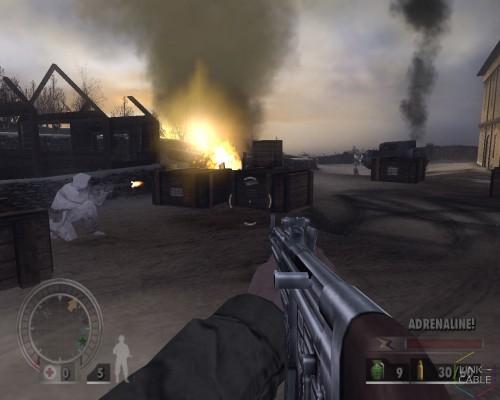 european-assault-1