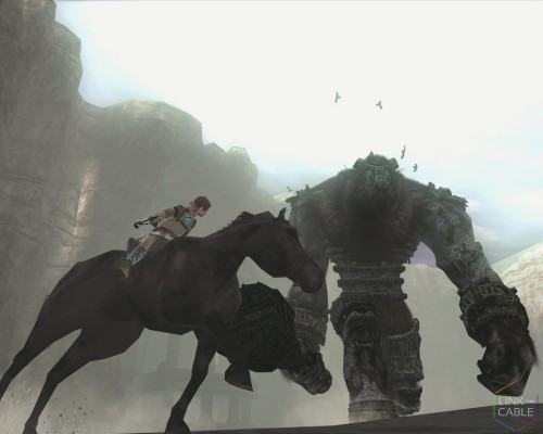 Great Games That Never Got A Sequel (6)