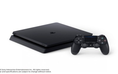 Editorial: Why you Should (and why you Shouldn't) get a PlayStation 4 Slim
