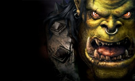 Editorial: Is There a Place in this World for Warcraft 4?