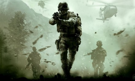 LC Loves: Why Call of Duty: Modern Warfare Endures to this Day
